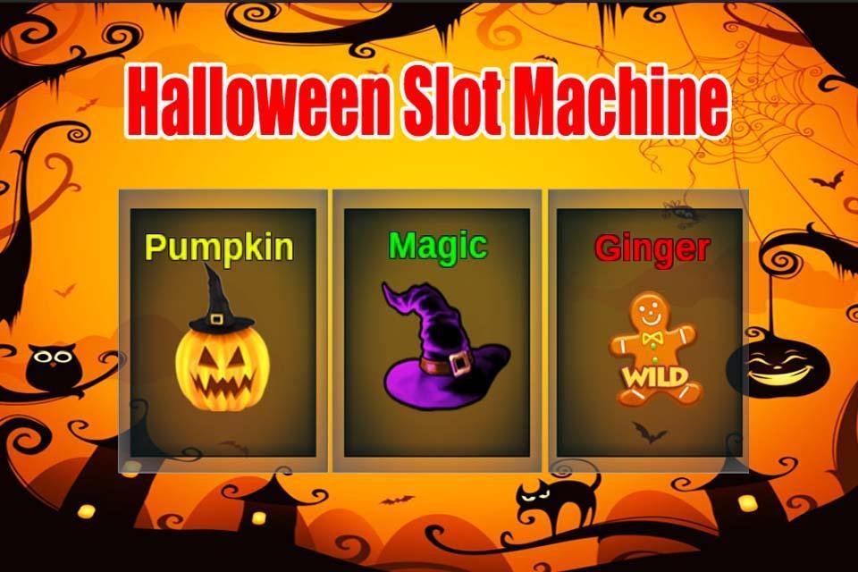 Betmgm Hiring Crm Associate – Casino In Jersey - Linkedin Slot Machine