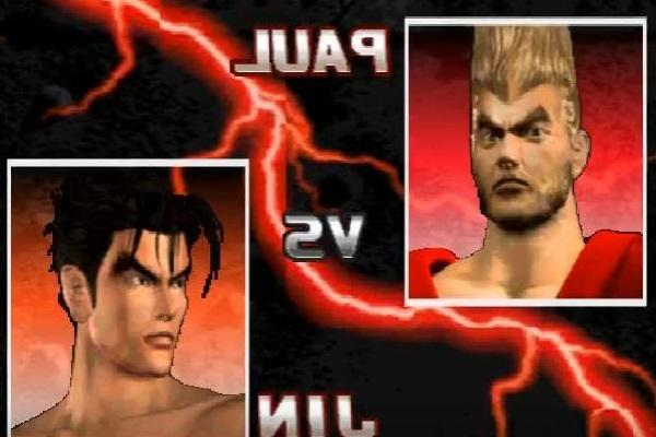 Tekken 3 Moves Data Combos Tips For Android Apk Download