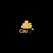 Hamt 카울리 수익분석기 icon