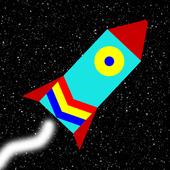 Fast  Blast icon