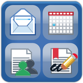 Global Groupware icon