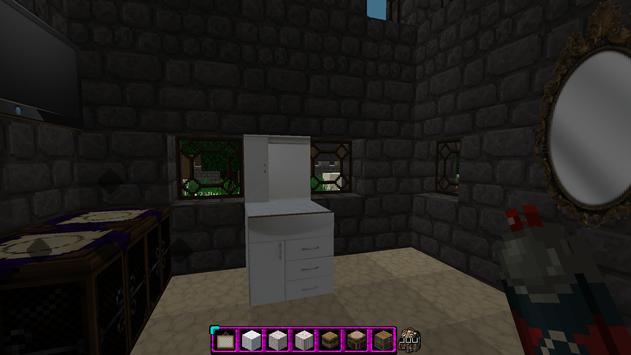 Hand Craft Prime screenshot 4