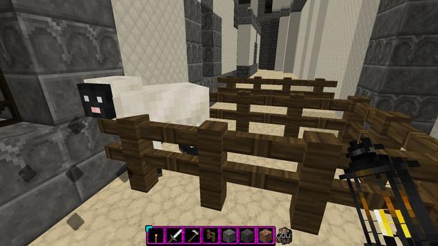 Hand Craft Prime screenshot 1
