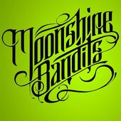 Hand Lettering Design icon