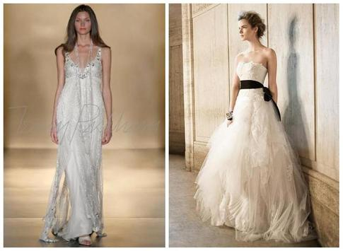 2nd Hand Wedding Dresses APK Download - Free Beauty APP for Android ...