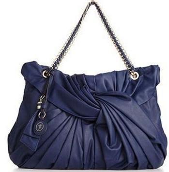 Handbag Desain apk screenshot