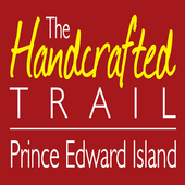 The Handcrafted Trail icon