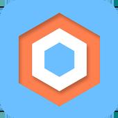 GEOMETRA icon