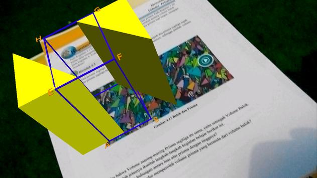 GEOMETRA screenshot 11