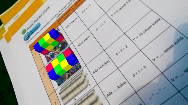 GEOMETRA screenshot 23