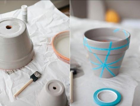 Handmade Claypot apk screenshot