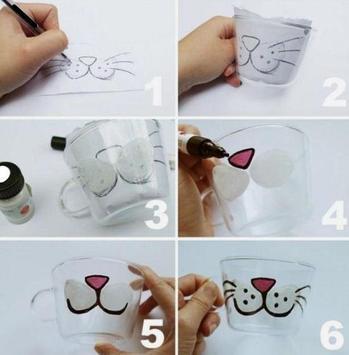 Handmade Gift Ideas screenshot 5