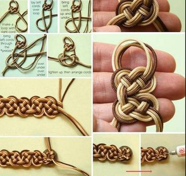 Handmade Jewelry Craft screenshot 3