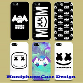 Handphone Case Design icon
