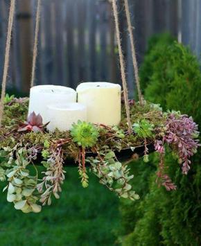 Hanging Flower Pots ideas screenshot 3