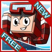 Free Minguado icon
