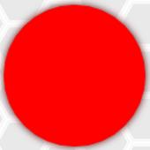 E.S.C icon