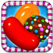 Speed Candy icon