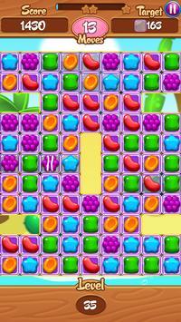 Speed Candy screenshot 1