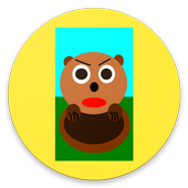 Mole Whack (Unreleased) icon