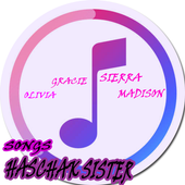 Haschak Sisters Full Songs icon