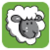 Happy Dolly icon