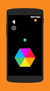 Crazy Colour Rotate screenshot 4