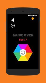 Crazy Colour Rotate screenshot 5