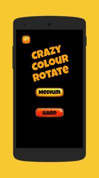 Crazy Colour Rotate screenshot 6