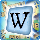 WordCrafting icon