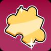Jigsaw Story-icoon