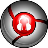 Sean Paul No Lie Song & Lyric icon