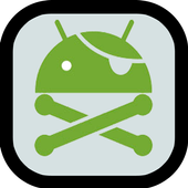 Am I Rooted [Root Checker] icon