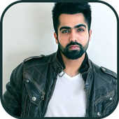 Hardy Sandhu Songs - Latest Punjabi Songs icon