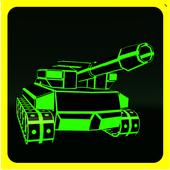 Tank Tron icon