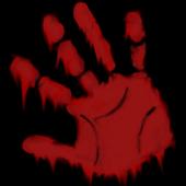 Mobile Zombie icon