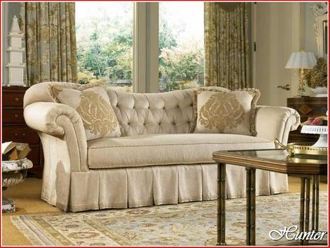 Harden Furniture Price List apk screenshot
