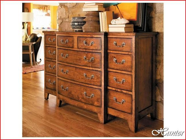 Harden Furniture Price List News for Android - APK Download