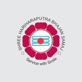 Shankaralayam  - Hariharaputra Bhajan Samaj icon