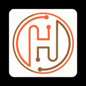 Harakow Data icon