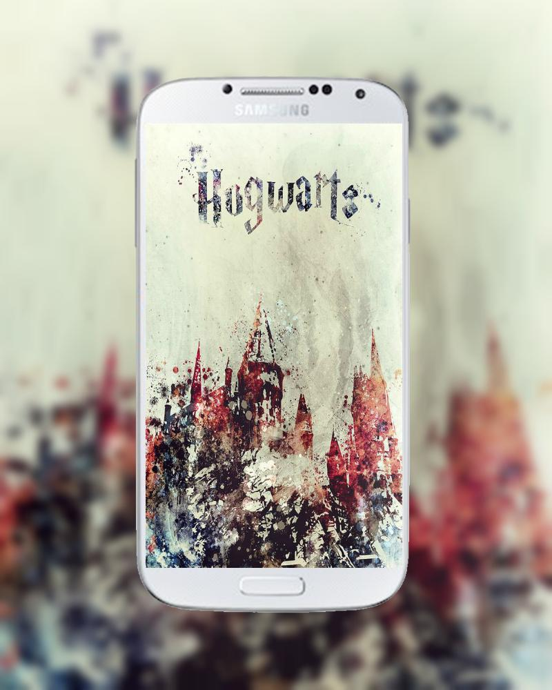 Harry Potter Wallpapers Hd For Android Apk Download