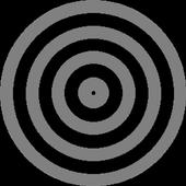 RounderThanCircle icon