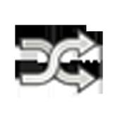 Starcraft II Helper icon