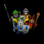 Royal Ludo icon