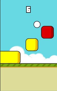 Madness Jump! apk screenshot