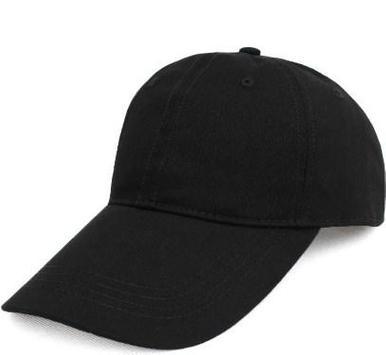 Hat Designs screenshot 4