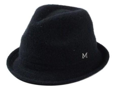 Hat Designs screenshot 5