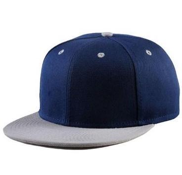 Hat Designs screenshot 6