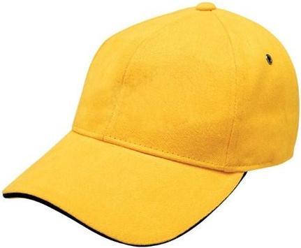 Hat Designs screenshot 7