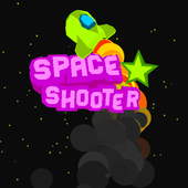 Asteroid Killer icon